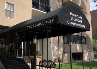 Casa en Remate en Denver 80206 ADAMS ST - Identificador: 4498834900