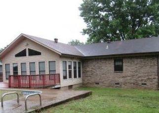 Casa en Remate en Batesville 72501 ARCH ST - Identificador: 4498917675