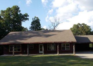 Casa en Remate en Huntsville 72740 MADISON 8735 - Identificador: 4498922488