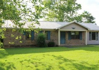 Casa en Remate en Falkville 35622 WILSON MOUNTAIN RD - Identificador: 4498930817