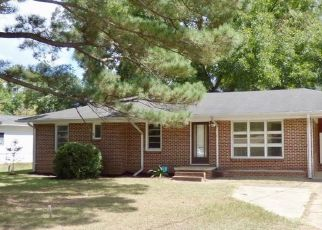 Casa en Remate en Tuscaloosa 35405 2ND AVE - Identificador: 4498931239