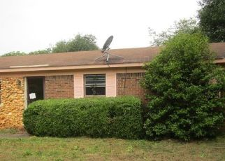Casa en Remate en Americus 31719 HARPER SUBDIVISION - Identificador: 4498945704