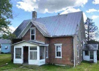 Casa en Remate en Elderton 15736 S MAIN ST - Identificador: 4498954909