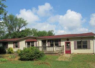 Casa en Remate en Red Lion 17356 DAIRY RD - Identificador: 4498956655