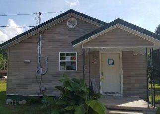 Casa en Remate en West Van Lear 41268 N BUCKINGHAM AVE - Identificador: 4498997828