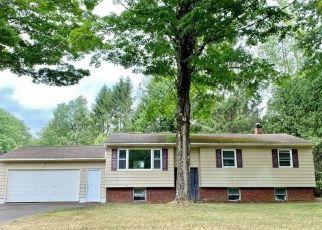 Casa en Remate en Ava 13303 KNOLL WOOD CIR - Identificador: 4499001767