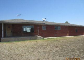 Casa en Remate en Silverton 79257 FM 145 - Identificador: 4499014909