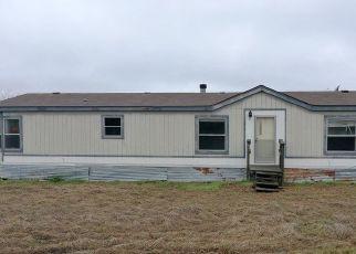 Casa en Remate en Campbell 75422 COUNTY ROAD 3201 - Identificador: 4499016203