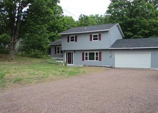 Casa en Remate en West Monroe 13167 COUNTY ROUTE 11 - Identificador: 4499018851