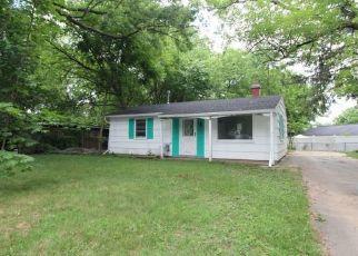Casa en Remate en Syracuse 13212 LINCOLN RD - Identificador: 4499019275