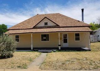 Casa en Remate en Wheatland 82201 10TH ST - Identificador: 4499022789