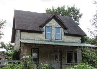 Casa en Remate en Fairchild 54741 E MAIN ST - Identificador: 4499024538