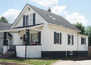 Casa en Remate en Wayne 48184 ELIZABETH ST - Identificador: 4499026730
