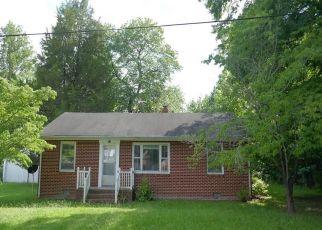 Casa en Remate en Wakefield 23888 VIRGINIA AVE - Identificador: 4499029799