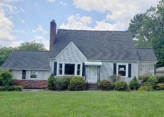 Casa en Remate en Glade Hill 24092 OLD FRANKLIN TPKE - Identificador: 4499030221