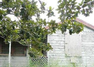 Casa en Remate en Corpus Christi 78407 MANCHESTER AVE - Identificador: 4499034161