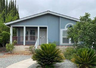 Casa en Remate en Homeland 92548 SEAFORTHIA PALM DR - Identificador: 4499054315
