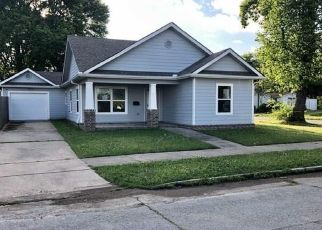 Casa en Remate en North Little Rock 72114 PARKER ST - Identificador: 4499055185