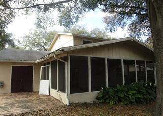 Casa en Remate en Tampa 33615 JODI LYNN DR - Identificador: 4499057379