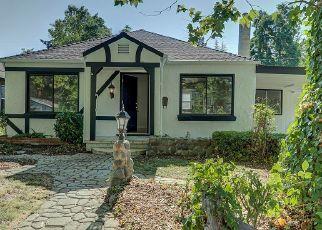 Casa en Remate en Medford 97504 MAE ST - Identificador: 4499062191
