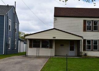 Casa en Remate en Parkersburg 26101 9TH AVE - Identificador: 4499071394