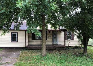 Casa en Remate en Nitro 25143 MAIN AVE - Identificador: 4499072266