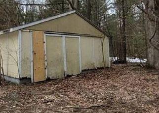 Casa en Remate en Pennellville 13132 PINE DR - Identificador: 4499080146