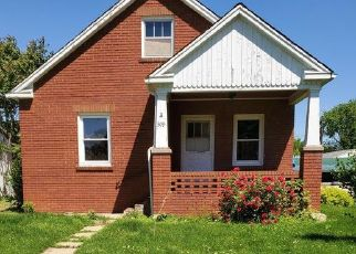 Casa en Remate en Vandalia 63382 E WASHINGTON ST - Identificador: 4499085409