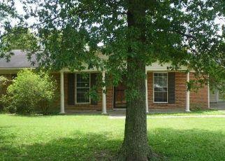 Casa en Remate en Clarksdale 38614 PARK CIRCLE DR - Identificador: 4499095937