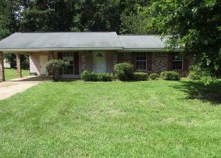 Casa en Remate en Crystal Springs 39059 WASHINGTON AVE - Identificador: 4499096361
