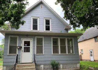 Casa en Remate en Willmar 56201 ANTHONY ST - Identificador: 4499098553