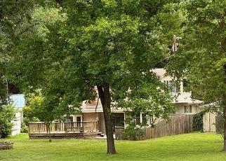 Casa en Remate en Abilene 67410 EDEN RD LOT 27 - Identificador: 4499115636