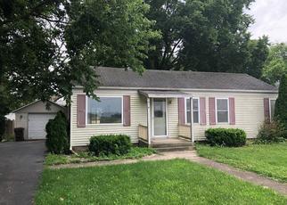 Casa en Remate en Byron 61010 W 2ND ST - Identificador: 4499118257