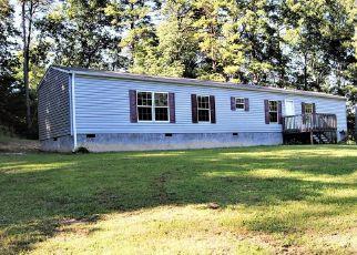 Casa en Remate en La Fayette 30728 HAMILTON LN - Identificador: 4499123520