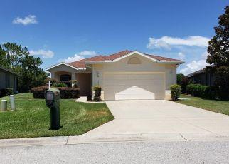 Casa en Remate en Lecanto 34461 W CRYSTAL MAE PATH - Identificador: 4499130973