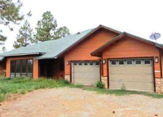 Casa en Remate en Pagosa Springs 81147 BENNETT CT - Identificador: 4499132270