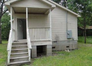 Casa en Remate en Brinkley 72021 E BAYNE AVE - Identificador: 4499204993