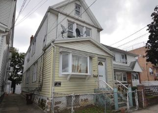 Casa en Remate en South Richmond Hill 11419 111TH ST - Identificador: 4499220752