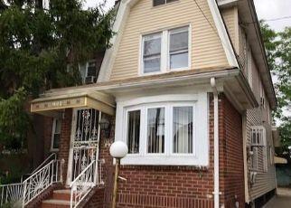 Casa en Remate en Brooklyn 11210 E 43RD ST - Identificador: 4499228631