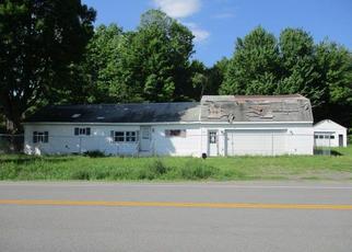 Casa en Remate en West Chazy 12992 ROUTE 22 - Identificador: 4499283375