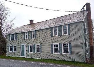 Casa en Remate en Eagle Bridge 12057 COUNTY ROUTE 68 - Identificador: 4499288634