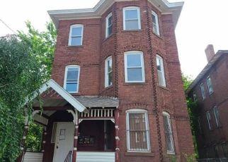 Casa en Remate en Hartford 06106 BABCOCK ST - Identificador: 4499296969