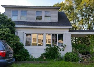 Casa en Remate en Webster 01570 NELSON ST - Identificador: 4499298262
