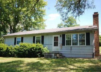 Casa en Remate en Woodstock 22664 SWARTZ RD - Identificador: 4499306590