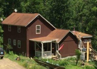Casa en Remate en Wardensville 26851 WARDEN LAKE A B DR - Identificador: 4499313598