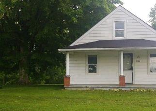 Casa en Remate en Elk Horn 42733 SPECK RIDGE RD - Identificador: 4499316669