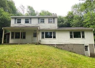 Casa en Remate en Morrisville 13408 GULCH RD - Identificador: 4499330685