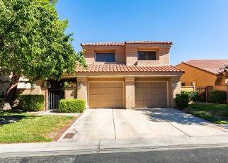 Casa en Remate en Las Vegas 89113 SPANISH BAY DR - Identificador: 4499332431