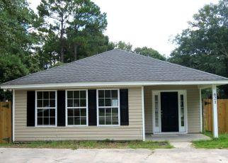Casa en Remate en Hardeeville 29927 FOSKEY RD - Identificador: 4499351708