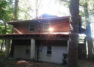 Casa en Remate en Statesboro 30458 WILBURN CIR - Identificador: 4499360465